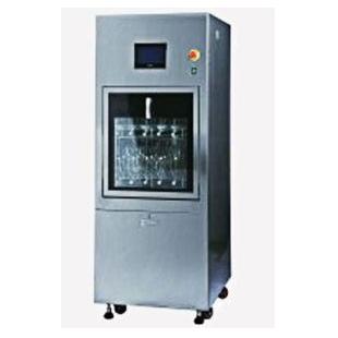 国环高科 GHB-220 全自动玻璃器皿清洗机