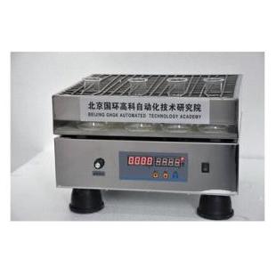 国环高科GH-100 多功能回旋振荡器