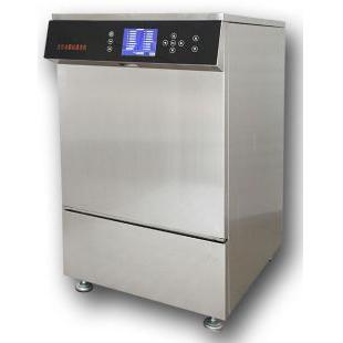 国环高科 GHB-200A 全自动玻璃器皿清洗机