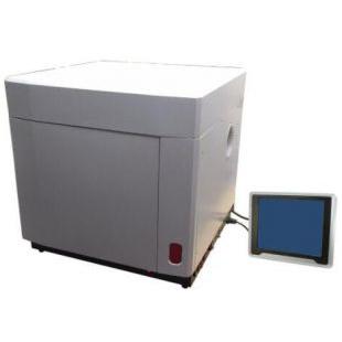 GHZ系列高通量智能微波消解仪