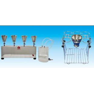 国环高科 WSW系列薄膜过滤器