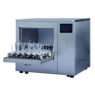 国环高科 GHB-120 全自动玻璃器皿清洗机