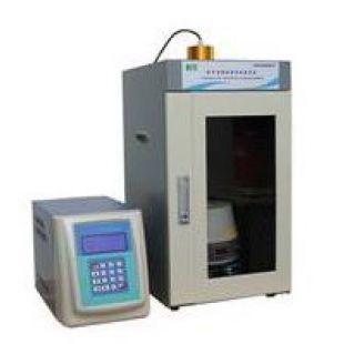 GH98-IIIDN/ GH 99-IIDN 立式温控型超声波细胞破碎仪