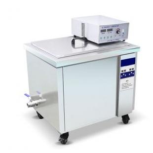 GH-40DTD 超声波清洗机
