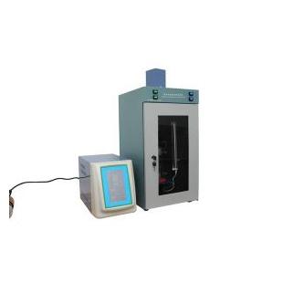 GH-1200E/GH-1800E 7寸TFT触摸屏超声波细胞破碎仪