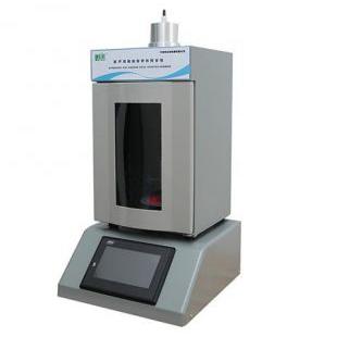 GH-650E/GH-950E 7寸TFT触摸屏超声波细胞破碎仪