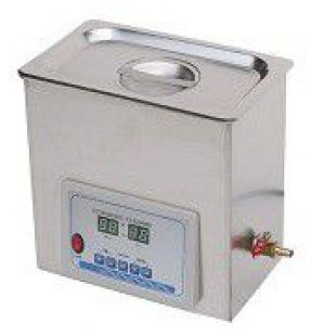 GH-3200DT 超声波清洗机