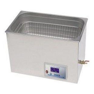GH-800DTD 超声波清洗机