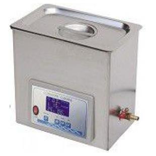 GH-800DTS 超声波清洗机