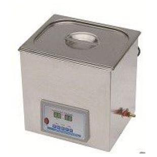 GH-4200DTS 超声波清洗机