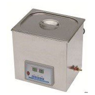 GH-4200DTD 超声波清洗机