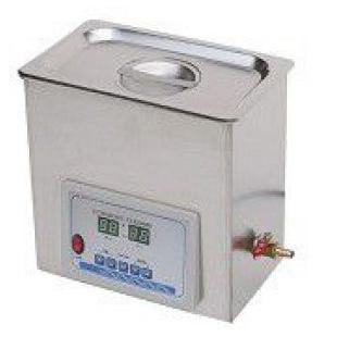 GH-800DT 超声波清洗机