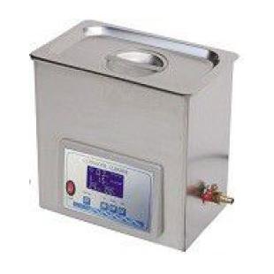GH-3200DTS 超声波清洗机