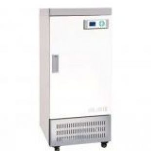 国环高科GH-SP系列 生化培养箱