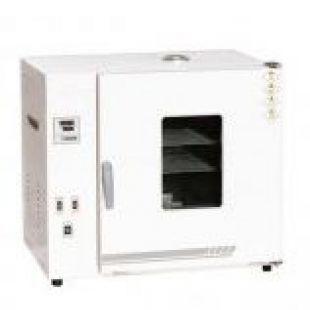 国环高科电热鼓风干燥箱GH-F系列