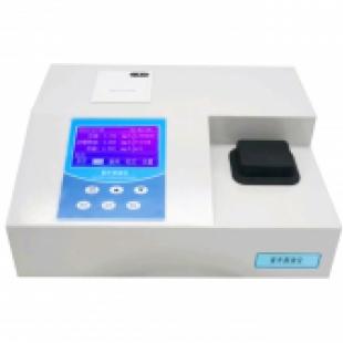 国环高科GH-900 紫外测油仪