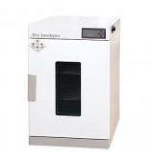 国环高科GH-P系列 干燥培养两用箱