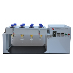 国环高科GXC系列全自动旋转振荡器