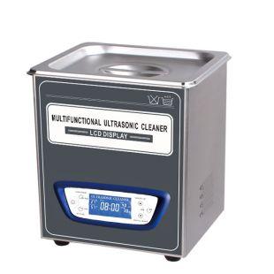 国环高ub8优游登录娱乐官网GH-10L 超声波清洗机