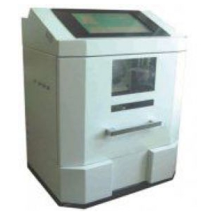 国环高科GH-810 全自动红外分光测油仪