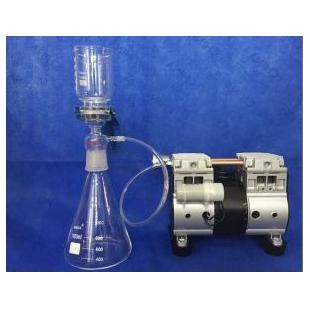 国环高科BLC-1 玻璃砂芯过滤器