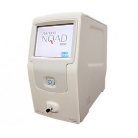 NQAD 纳克级激光计数检测器