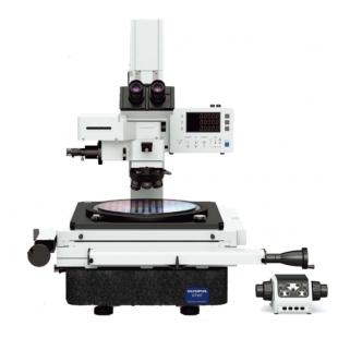 STM7奥林巴斯测量显微镜