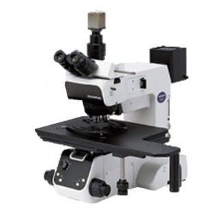 MX-IR / BX-IR透視近紅外顯微鏡