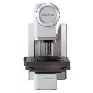 DSX510電動標準型光學數碼顯微鏡