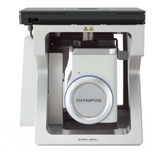DSX510i電動倒置型光學數碼顯微鏡