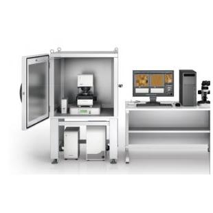 LEXT OLS4500纳米检测显微镜