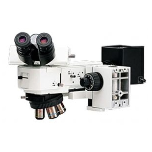 BXFM小型系統顯微鏡