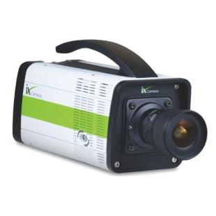 i-SPEED 720 高速摄像机