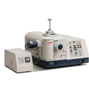 IM4000Plus離子研磨儀