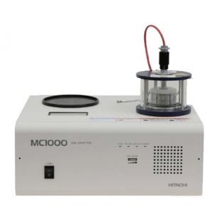 MC1000离子溅射仪