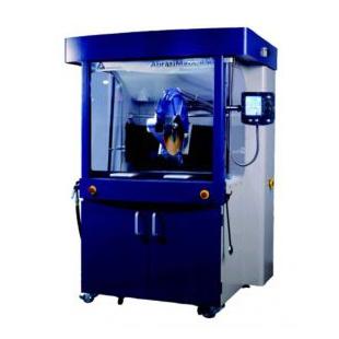AbrasiMatic™ 450 砂轮切割机