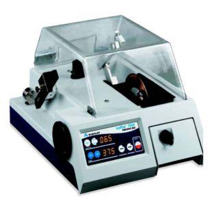 IsoMet™ 1000 精密切割机