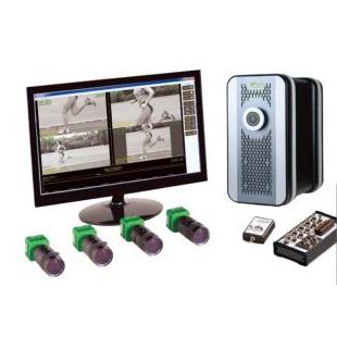 ProCapture高速多功能摄像机动作捕捉系统