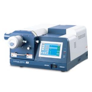 ArBlade5000離子研磨儀