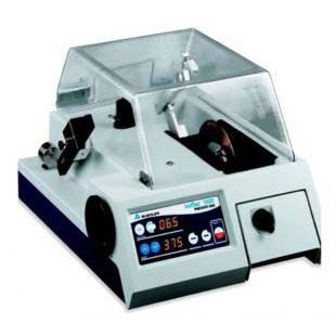 PetroThin™ 薄片切割系统