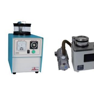 IXRF磁控离子溅射仪MSP-2S/MSP-Mini
