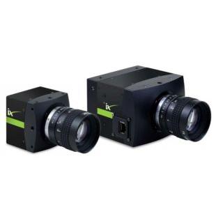 i-SPEED 210/211高速攝像機