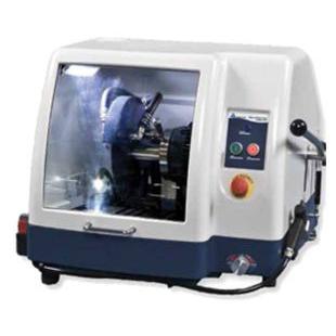 AbrasiMet™ 250 台式砂轮切割机