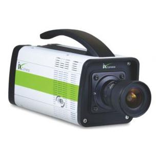 i-SPEED 726高速摄像机