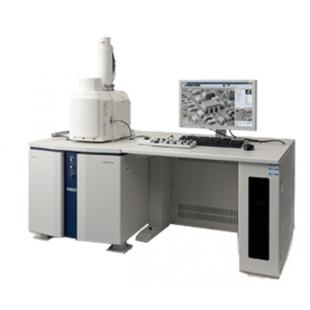 SU3500鎢燈絲掃描電鏡
