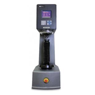 BH3000 布氏硬度計