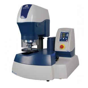 PlanarMet™ 300台式预磨机