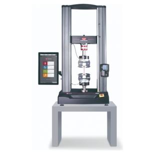 5960系列单立柱台式试验系统