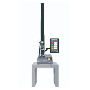3340单立柱万能材料试验系统