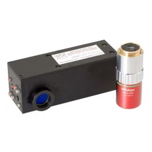 ATF6-PZ Sensor自动聚焦模块